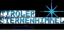 TIROLER STERNENHIMMEL